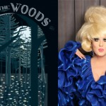 South Carolina: Lady Bunny brings it for Pride
