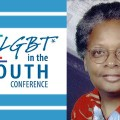 featured image Western: LGBT conference approaches