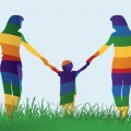 featured image Casting director seeks same-sex adoptive parents over weekend