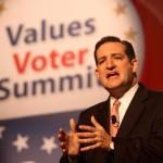 U.S./World: Ted Cruz seeks to overturn LGBT-inclusive D.C. laws