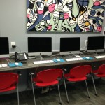 Time Out Youth to celebrate new cyber center, expands support for trans youth and victims of abuse
