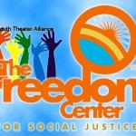Charlotte: Theatre nets grant