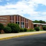 U.S./World: Virginia school board restricts restroom use for transgender elementary student