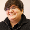 featured image Lesbian leader named Latin American Coalition's interim executive director