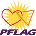 featured image Eastern: PFLAG interest meeting held