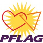 Eastern: PFLAG interest meeting held