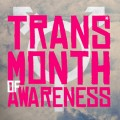featured image Triangle: Trans* Month events slated