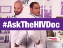 AskTheHIVDoc