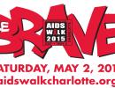 aidswalkcharlotte2015