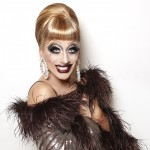 Charlotte: Queen City welcomes drag star
