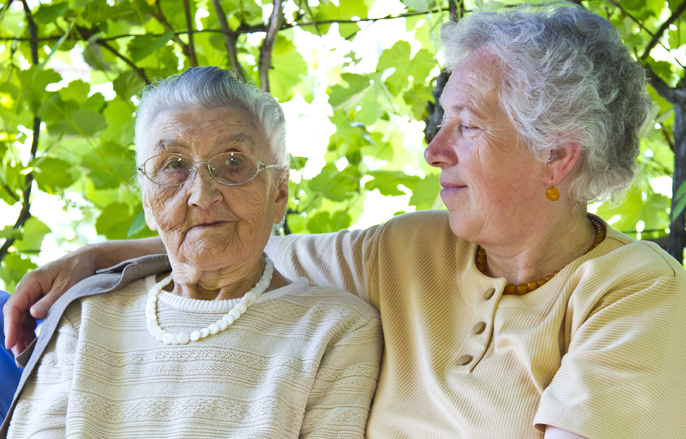 caring for elderly Select from 99 elderly care jobs near you - browse jobs, contact families & apply online we are living in london and need help with elderly care we are looking for a sensible, reliable and.