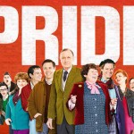 Regional: U.K. 'Pride' film gets two local screenings
