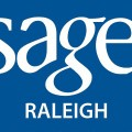 featured image SAGE Raleigh welcomes new leadership