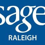 SAGE Raleigh welcomes new leadership
