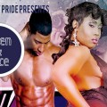featured image Triangle: Dreams come to Pride