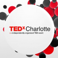 featured image TEDxCharlotte defends 'apolitical' choice of speakers with extremist anti-gay ties