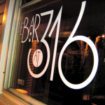 Charlotte bar assault story stirs online conversation, criticism