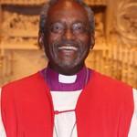 U.S./World: New bishop elected