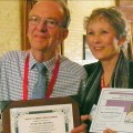 featured image Coastal: RUM bestows awards