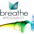 featured image Sunday: 'Breathe Into Equality' and Car Wash fundraisers