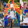 featured image Ten must-have items for Charlotte Pride