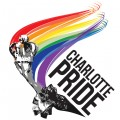 featured image Pride Week Events