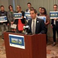 featured image National LGBT leaders endorse new comprehensive federal Equality Act