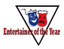 entertaineroftheyear-eoy-logo