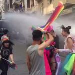 Pride & Prejudice: Some global LGBT communities still face backlash