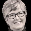 featured image Charlotte: Pastor pens memoir