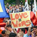 featured image Love wins 5-4, marriage equality nationwide
