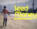 seedmoney