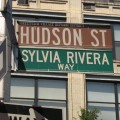 featured image Stonewall Riots: Tribute to Drag Queen Sylvia Rivera