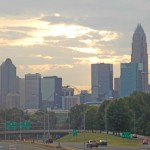 InFocus: Charlotte 2015 — Charlotte annual events