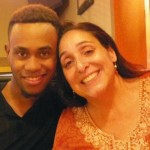 Young and Positive: A Son's and Mother's Journey, Part 5