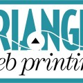 featured image Triangle: Printer hails marriage ruling