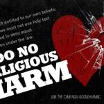 Charlotte: New religious initiative begins
