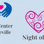 Western: Youth center fundraiser slated