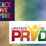 South Carolina: Pride set in Palmetto State