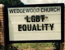 wedgewoodsign