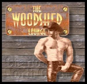 woodshedlounge_logo_color