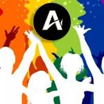 Triangle: Duke, ally create leadership partnership