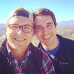 Our People: Q&A with Matt Hirschy