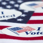 Charlotte: Candidates advance in elections