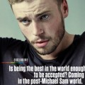 featured image Olympic freeskier and X Games star Gus Kenworthy comes out as gay