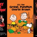 featured image Eight Favorite Halloween Movies to get your Freak On