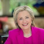 South Carolina: Clinton heads to Palmetto State