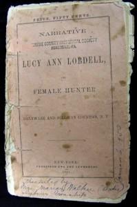 lobdell_book_courtesybambilobdell