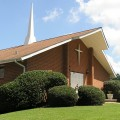 featured image Church fundraiser slated