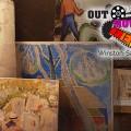 featured image Triad: Movie fest scheduled